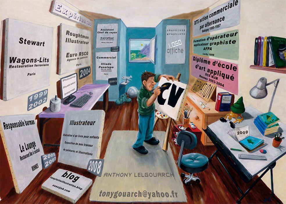 Cv 2 0 35 Illustrator