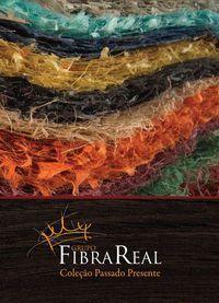 Catálogo Fibra Real