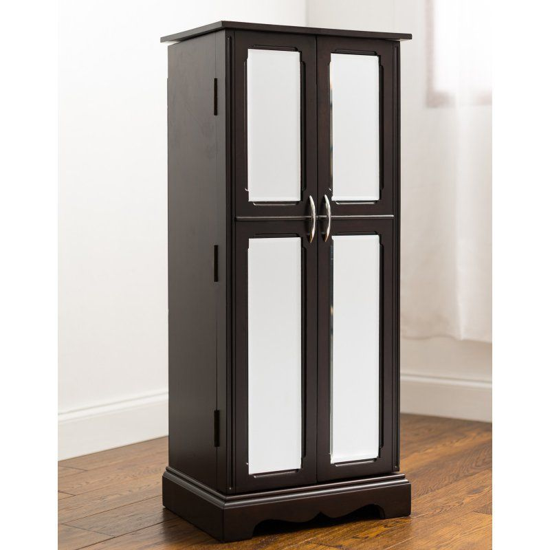 17++ Hives and honey chelsea jewelry armoire information