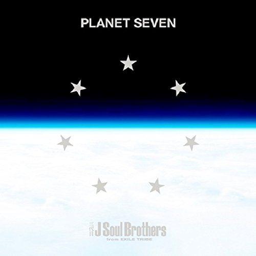 PLANET SEVEN Rhythm Zone http:...