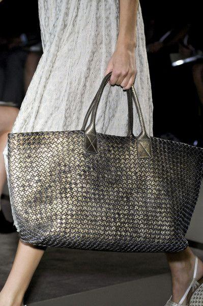 63e2e2485122 Bottega Veneta. Bottega Veneta Dolce And Gabbana Handbags ...