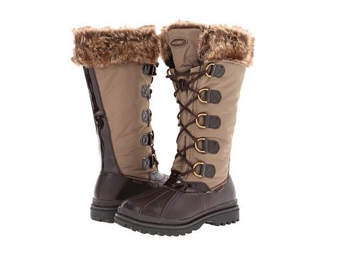 1000  images about Winter Boots on Pinterest | Ugg shoes, Duck ...