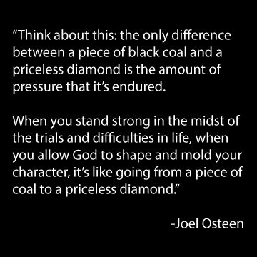 Joel Osteen Quotes 60 Words Of Wisdom Quotes Joel Osteen Enchanting Joel Osteen Quotes On Love