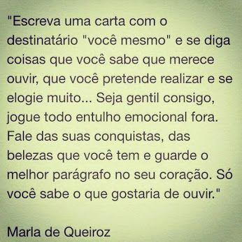 O Segredo (The Secret) - Google+