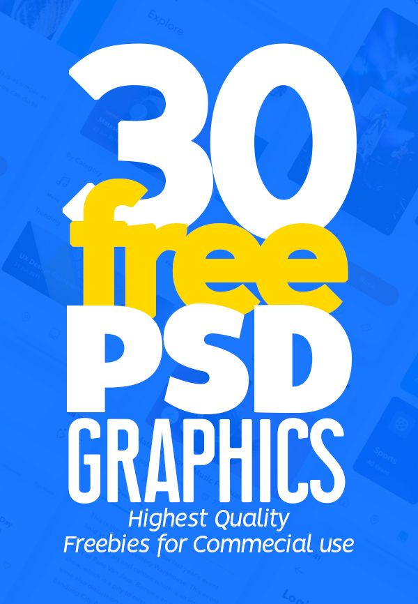 Free psd files download fresh graphics for amazing ui ux design informationdesign graphicdesign designer photoshop adobe userexperience also rh pinterest