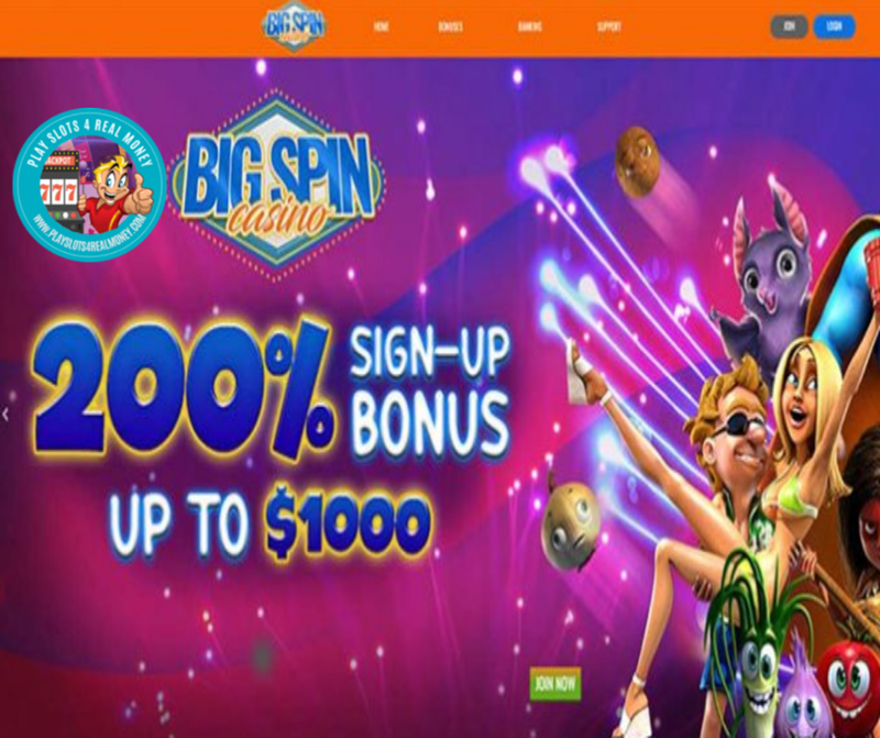 casino game online play free