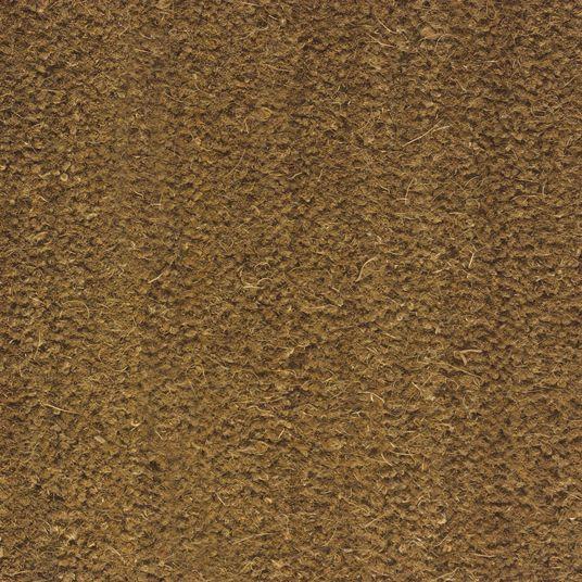 tapis sur mesure paillasson brosse
