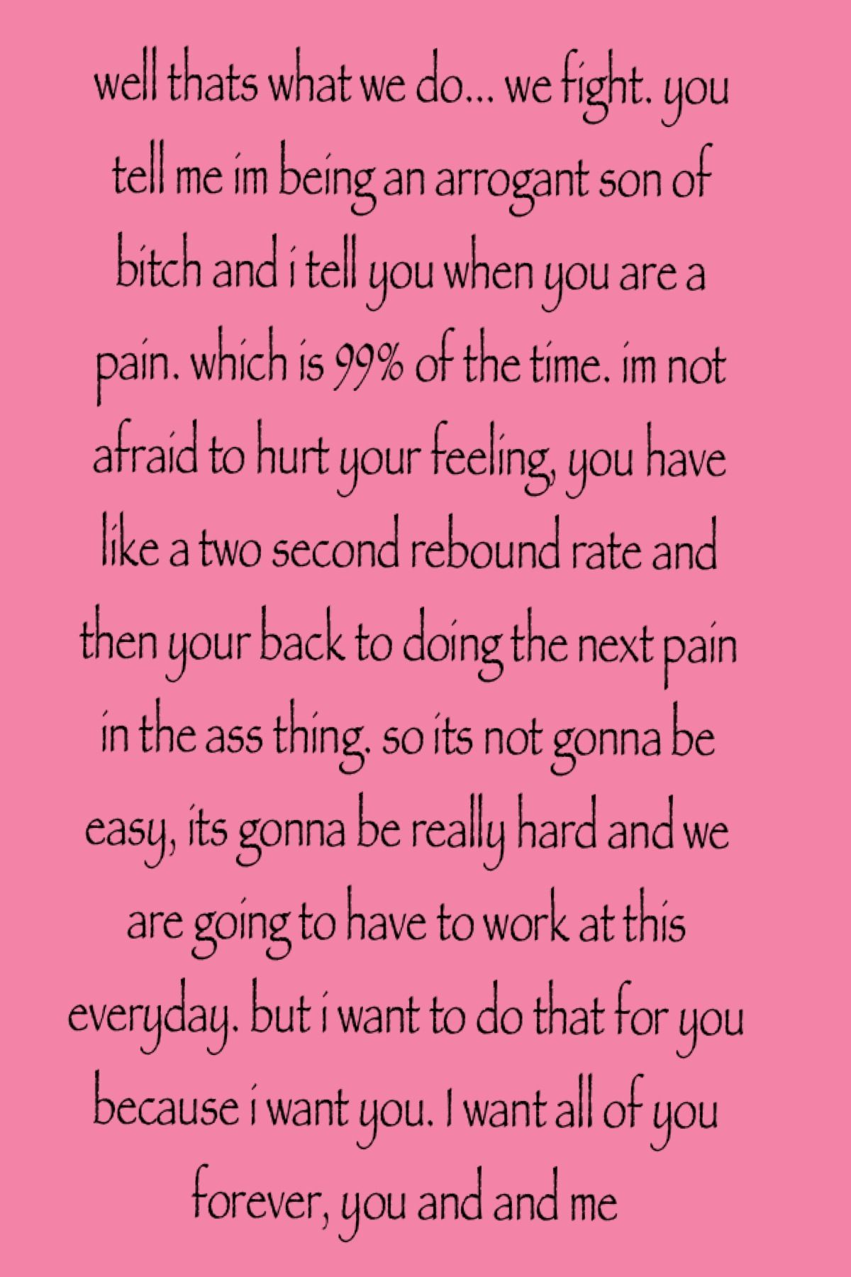 Quotes Notebook My Favorite Quote From The Movie The Notebook  Quotes  Pinterest