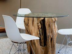 Houten Accessoires Woonkamer : Meubels en accessoires van olijfhout in uw woonkamer wood