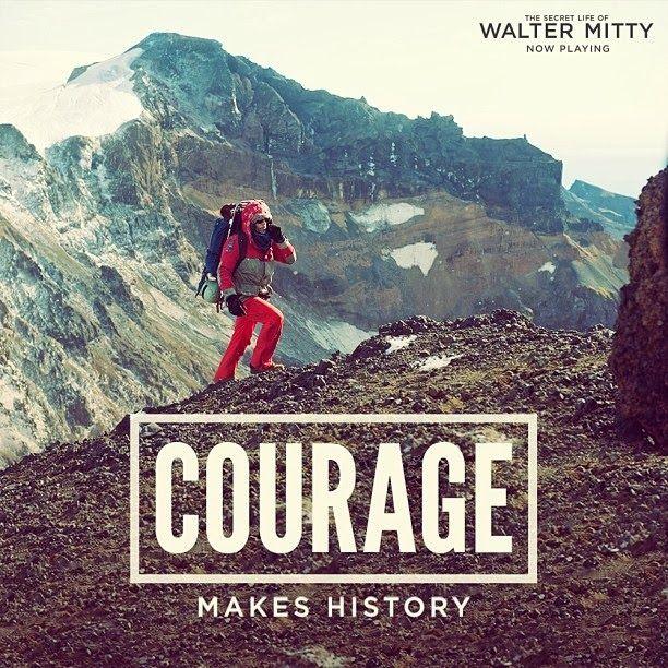 Walter Mitty Life Of Walter Mitty Walter Mitty
