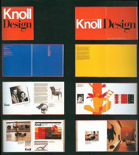 Vineielli Subway Map.Massimo Vignelli Knoll Design Swiss Grid Massimo Vignelli
