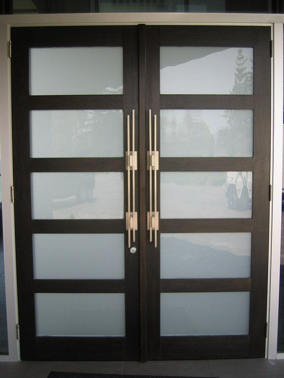 Stainless steel door handles Forza Metal   Residential .forzametal.com & Stainless steel door handles Forza Metal   Residential www ...