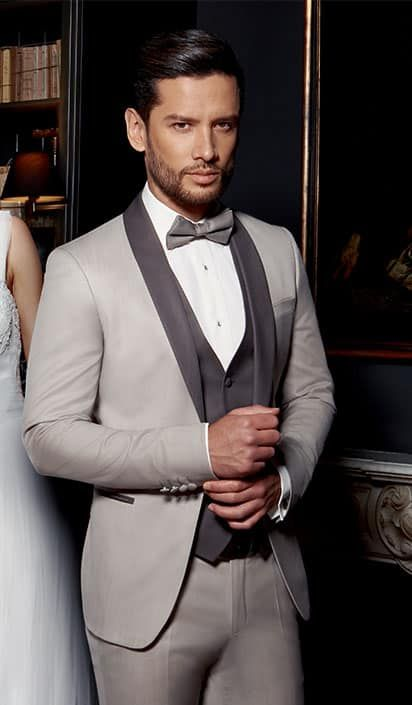 costume fosio beige marron costume thomas in 2019 wedding suits wedding dress suit mens suits