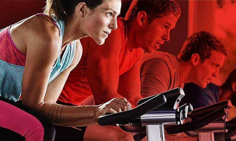 Free pass at 24 hour fitness gym gym workouts free gym