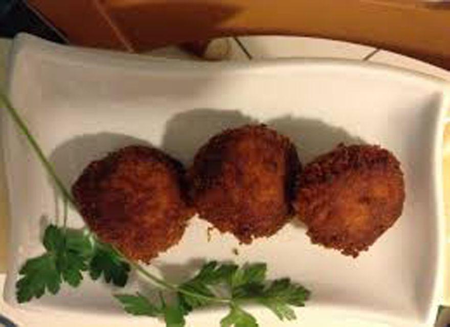 Secondi piatti di carne | Phvlia.it: Prodotti Tipici del Salento