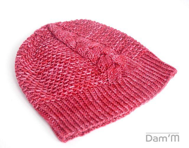 Ravelry  Galexia s School Beanie Hats d5e65ffc75d4