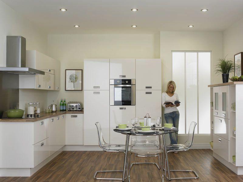Kitchen Design Ideas Northern Ireland kitchen design northern ireland - http://toples.xyz/21201608