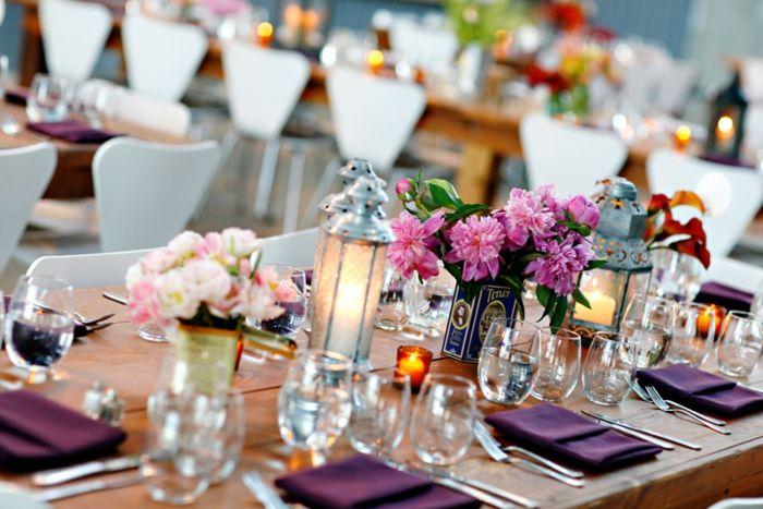 55 Recycling Hochzeitsideen Fur Eine Unvergessliche Feier Hochzeit