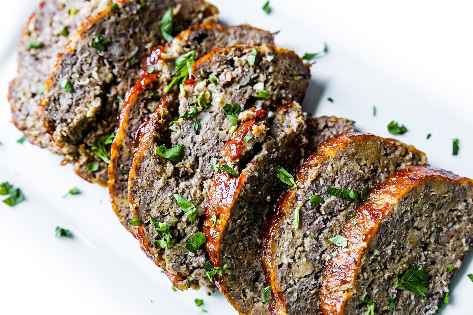 How To Make Meatloaf Thermal Considerations Recipe How To Make Meatloaf Meatloaf Food