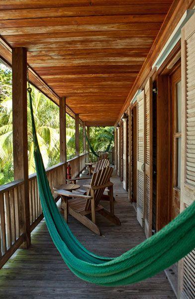 Key West Hotels Island City House Hotel 800 634 8230 City House Key West Hotels Key West Cottage