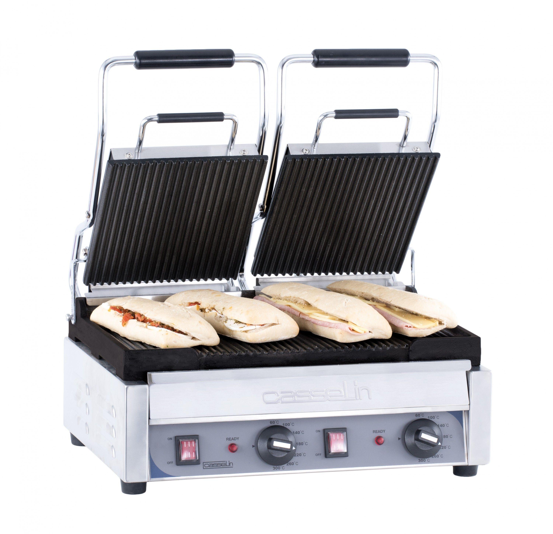 Les accessoires de cuisine outdoor Grill Me | Equipement