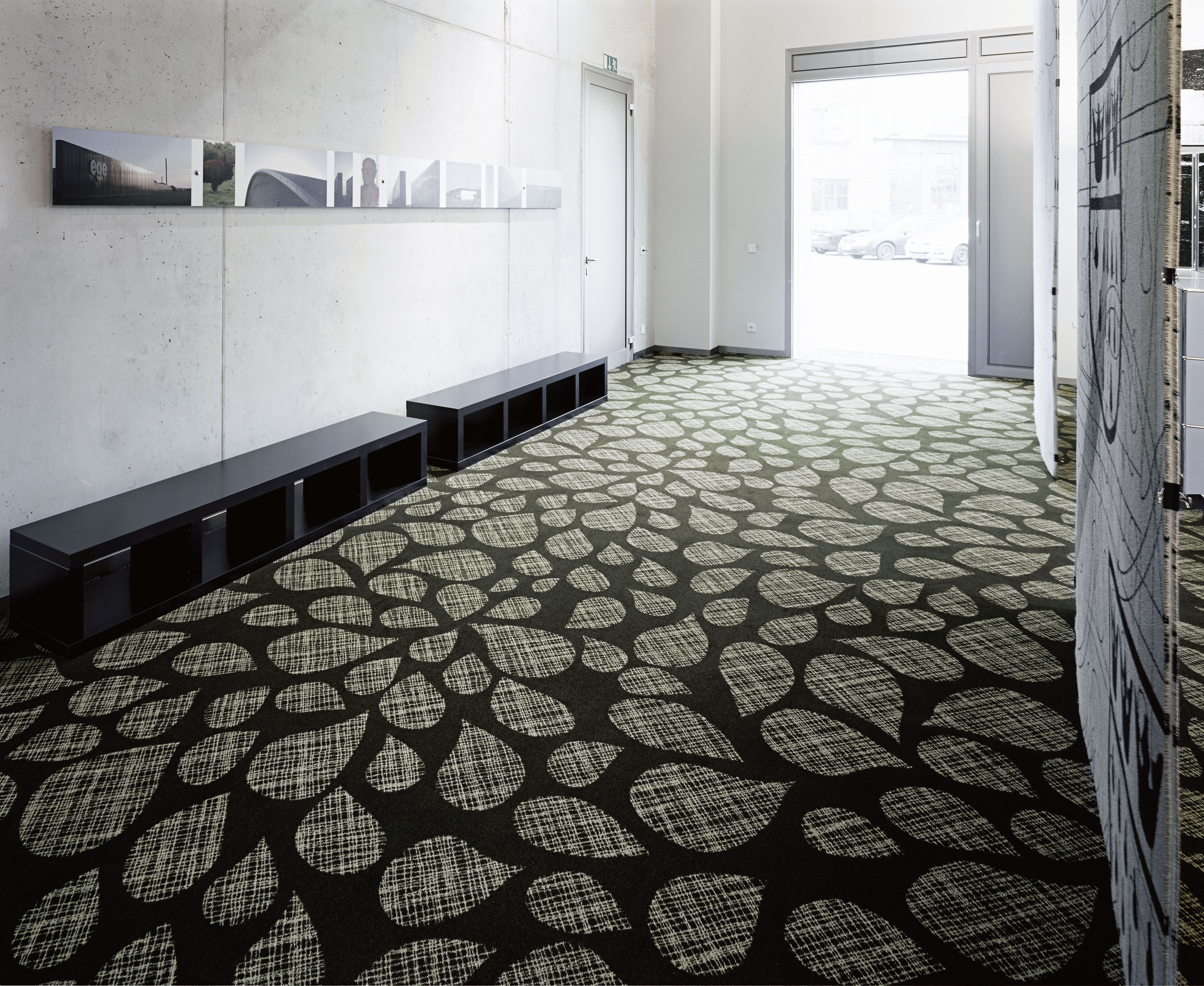 Ege carpets australia for Moquette ege