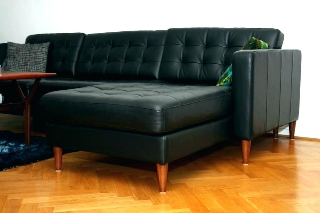 Replacement Sofa Legs Check More At Http Sofashouse Com