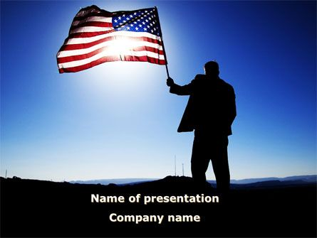 http://www.pptstar.com/powerpoint/template/flag-of-the-usa/ Flag of ...