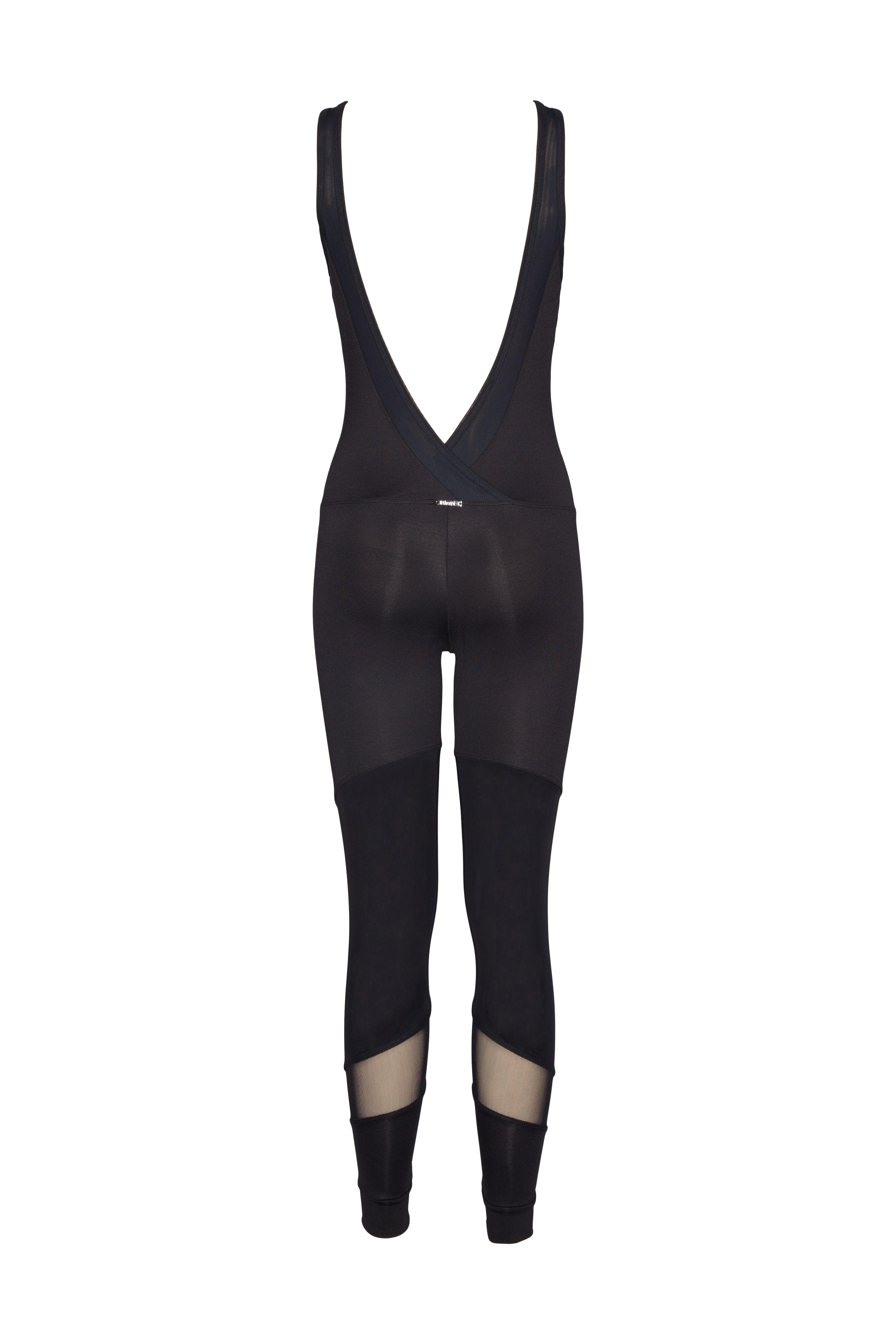c95c7124d1a8 Vector Jumpsuit