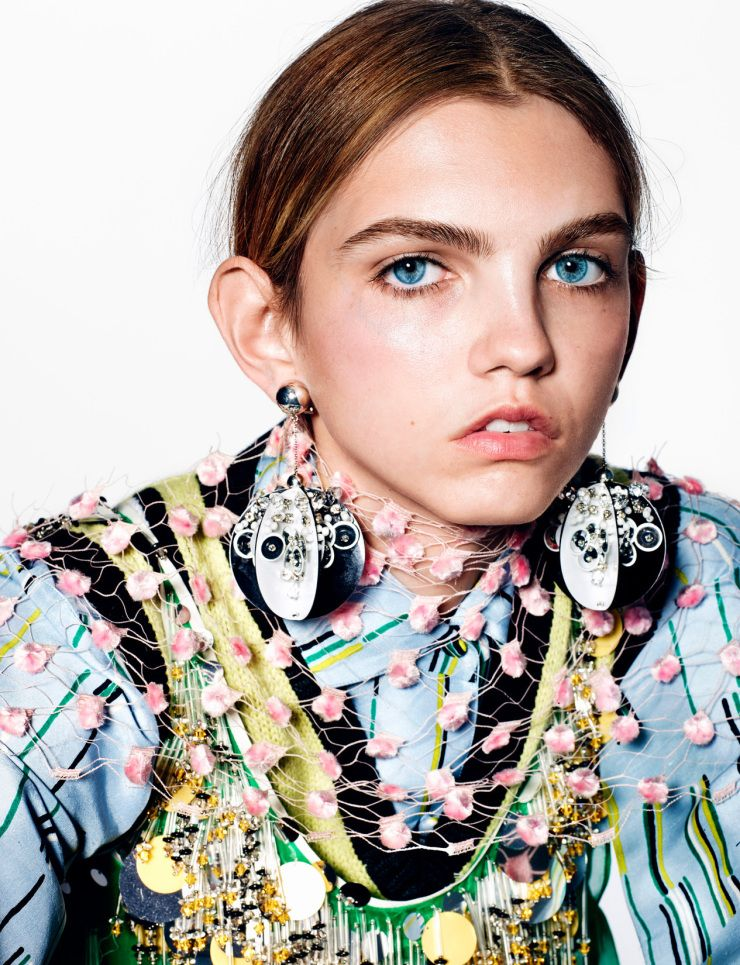 molly-bair-by-richard-burbridge-for-10-magazine-spring-summer-2016-8.jpg