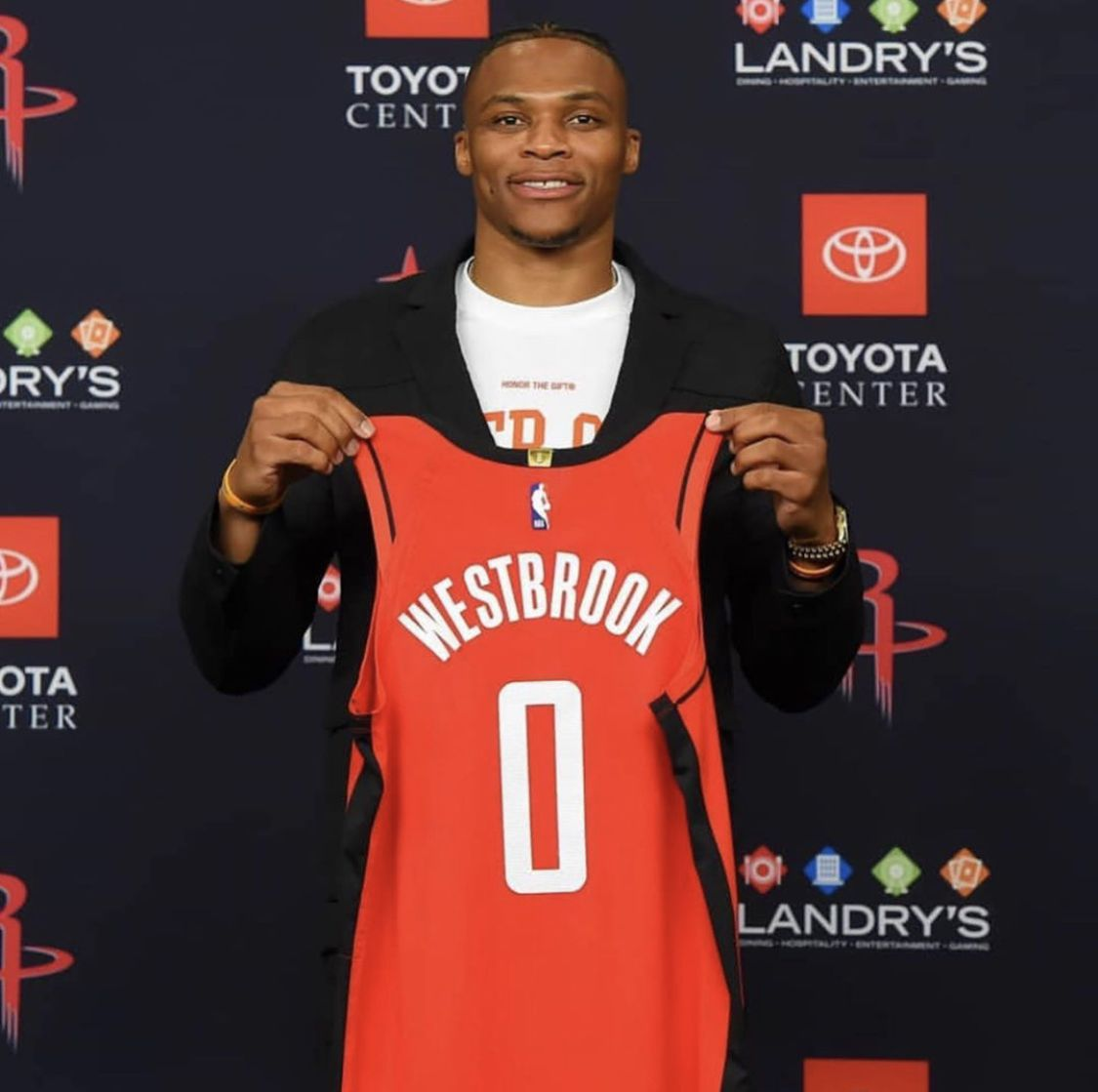 Pin By Www Peter Hooper Com On Russell Westbrook Houston Rockets Basketball Players Russell Westbrook