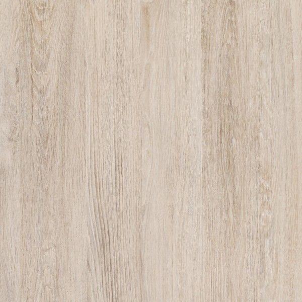 Xxl 90cm Wide Light Oak Wood Woodgrain Sticky Back Plastic Self