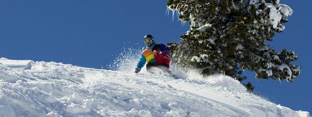 La Molina Estació D Esquí Esquí