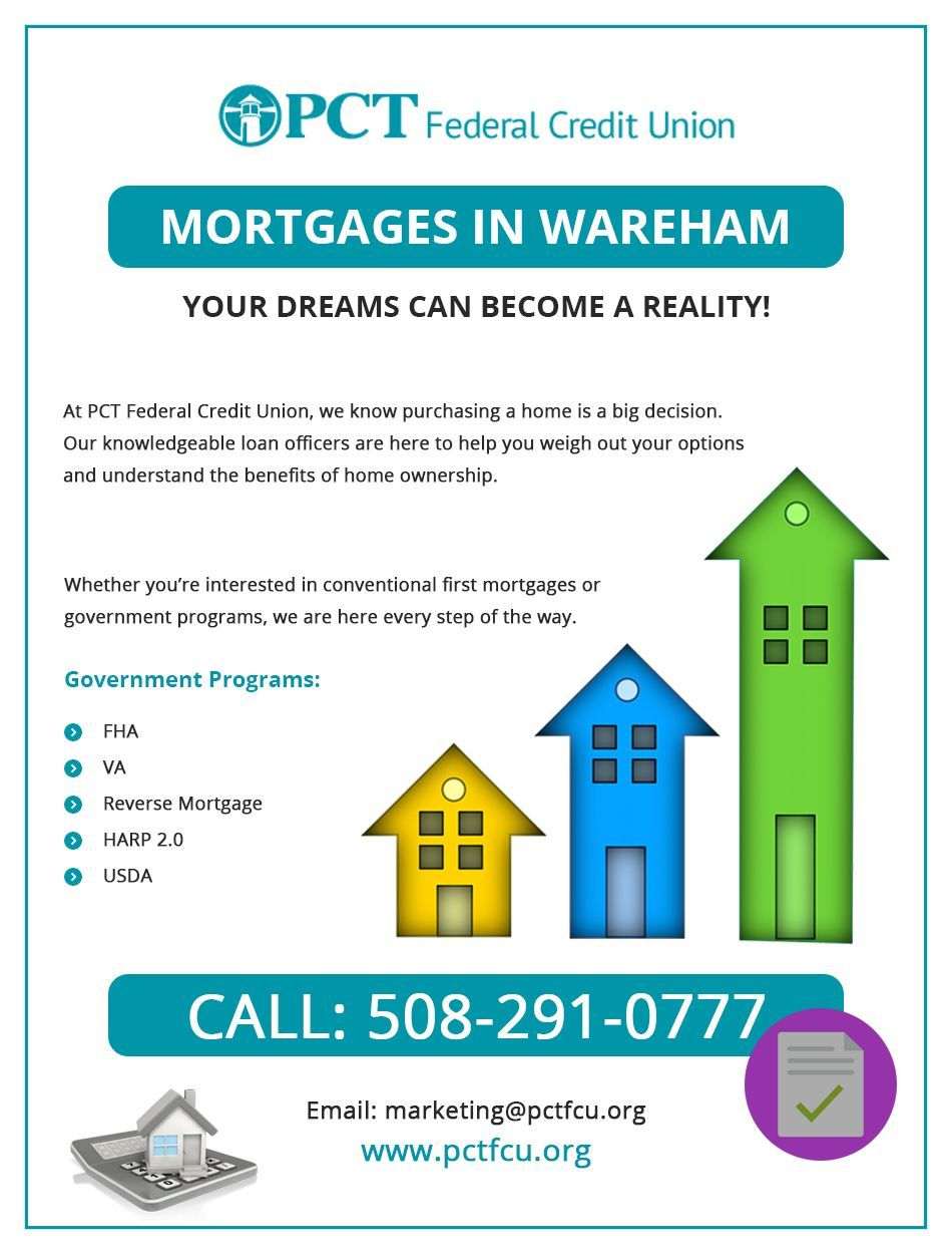 Pin On Hot Mortgage Tips Posts