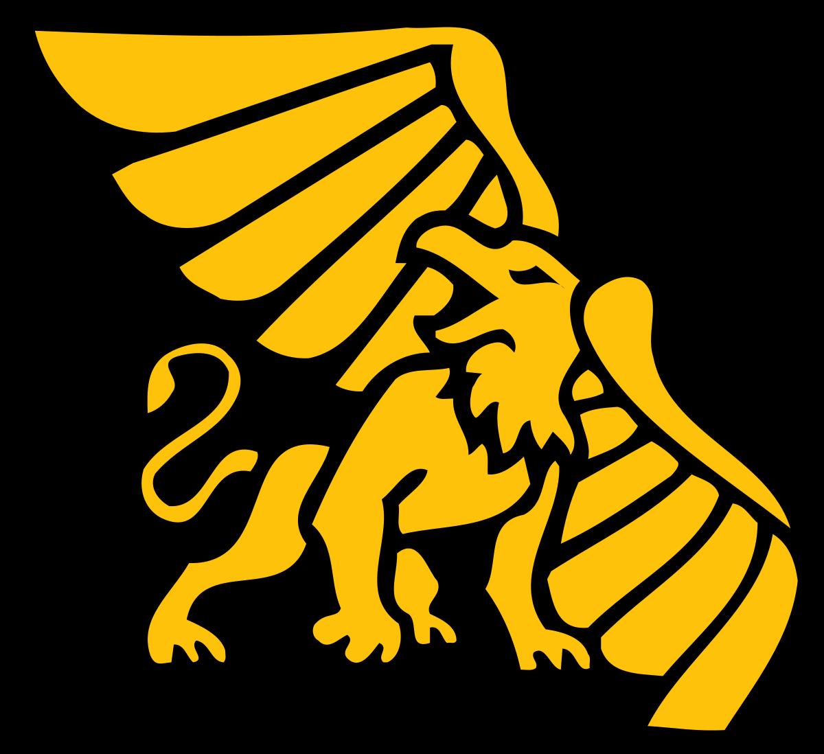 Pin by Tilden Jones on Sports Logos Missouri western