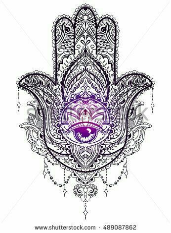 Pin by giselle rodriguez on yoga hamsa porat mantas etc pinterest tattoo tattoo and tatting