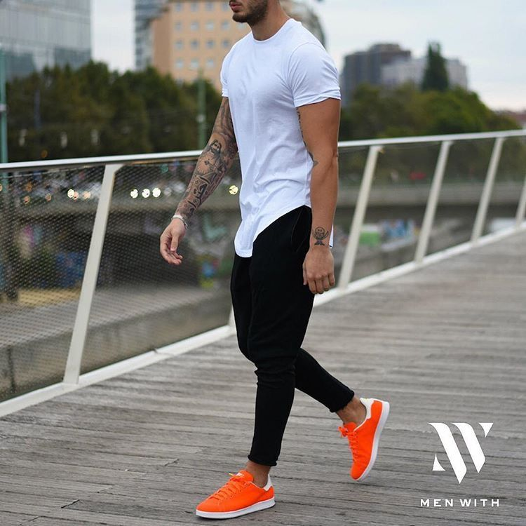 the 25 best gym outfit men ideas on pinterest  gym wear