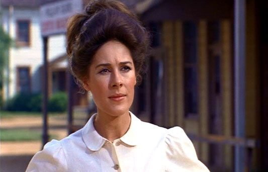 joan hackett actor