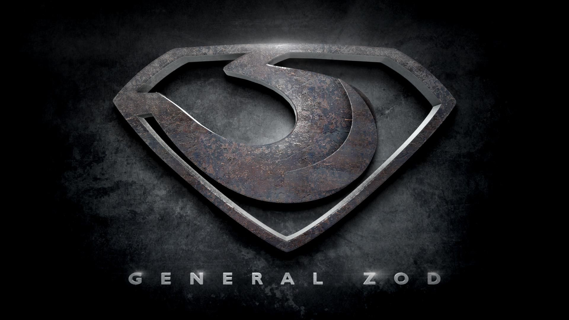 Symbol for general zod from man of steel fandom and other art symbol for general zod from man of steel biocorpaavc Choice Image