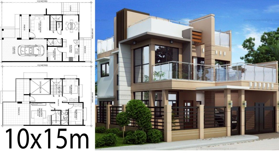 Pin By Ernest Kalo On Sims 4 In 2020 Home Design Plan Bungalow House Design House Design