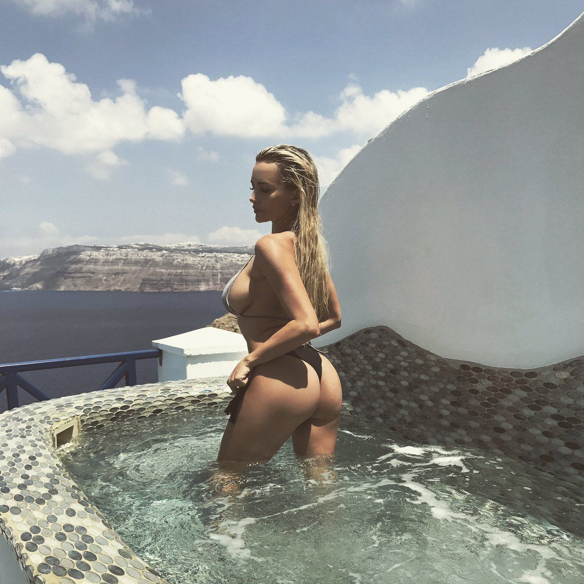 Communication on this topic: Caggie Dunlop, lindsey-pelas-thong/