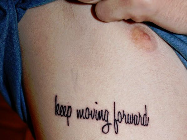 Chest-tattoo-quotes-about-life-818llm.jpg 600×450 Pixels