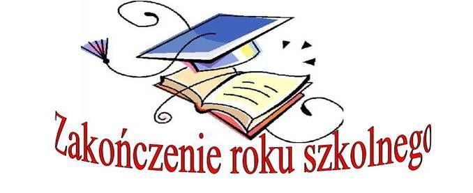 zaproszenie dla rodziców na zakończenie roku szkolnego - Szukaj w ...