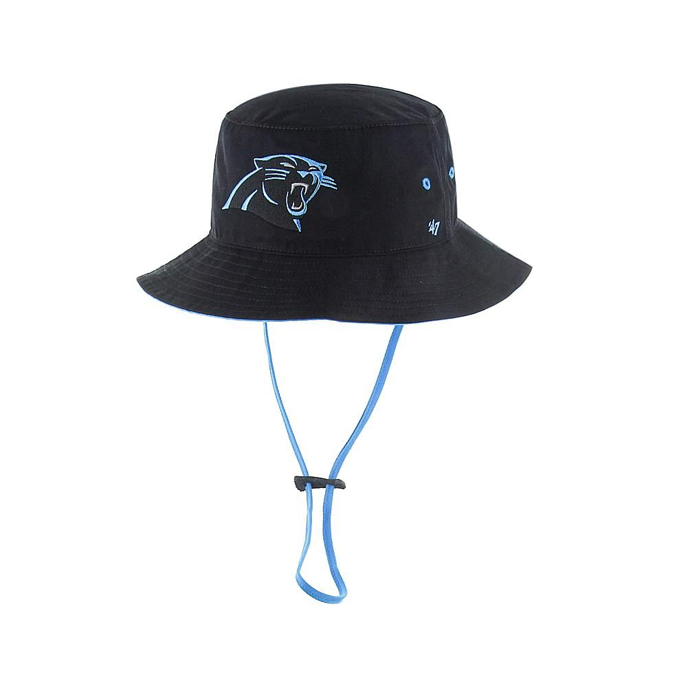 0e4fddf64 Officially Licensed NFL Kirby Bucket Hat by  47 Brand -