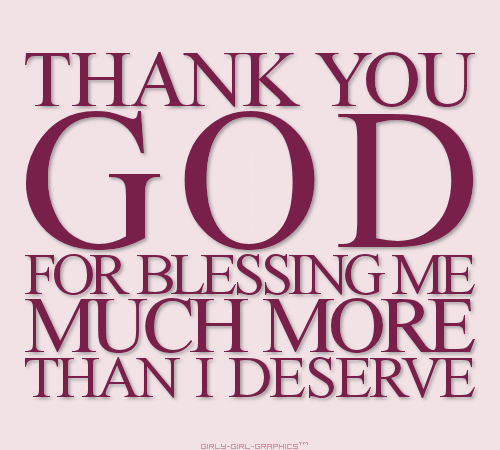 Thank You God Quotes Thank You So Much Quotesquotesgramquotesgram  Thanksgiving .