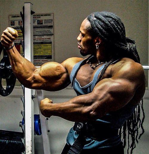 Fitness Model Ulisses Jr\u0027s Best 22 Pictures Ever! Fitness Motivation - resume maker app