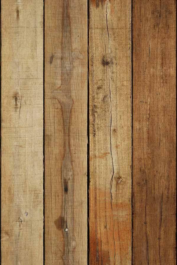 Madera Más Decoupage Pinterest Wood types, Barn wood and Barn