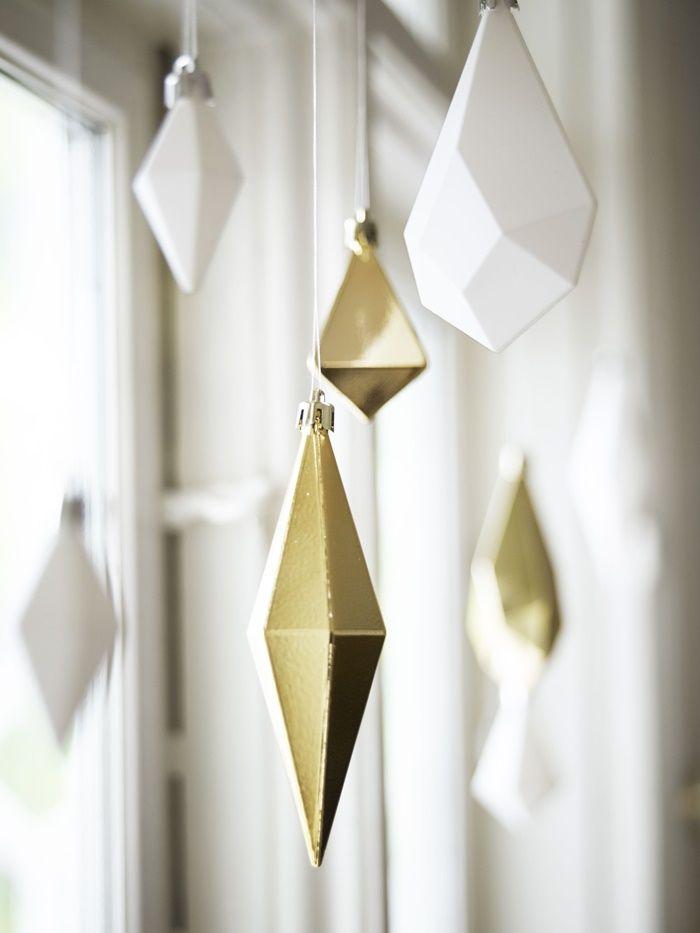 Pin By Teadreamers On X Mastime Ikea Dekoracje Wnętrza