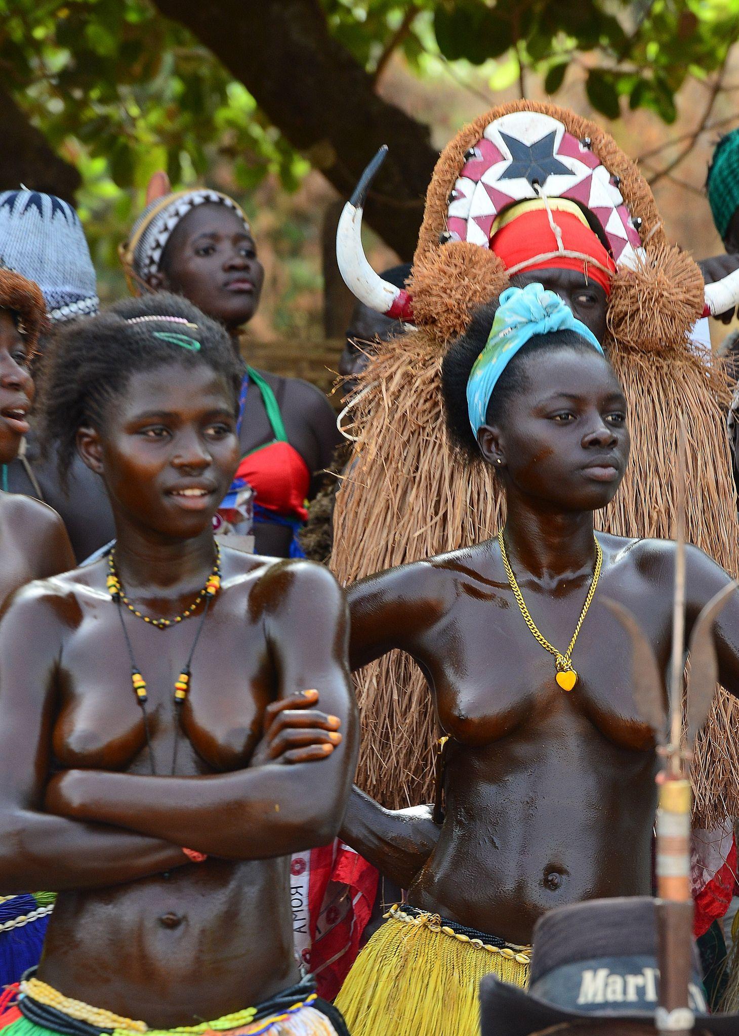 amazon rainforest tribal masks