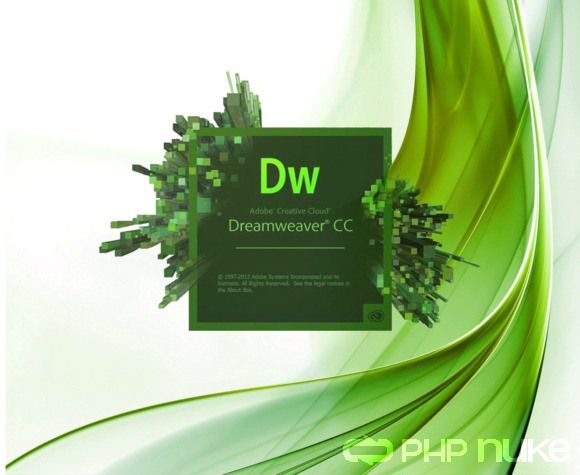 Adobe Dreamweaver CC 13 Crack, Serial Number Full | devil in
